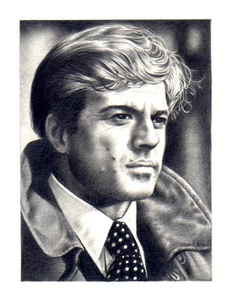 ロバート・レッドフォードの画像 p1_11